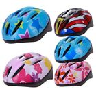 US Kids Child Safety Helmet Bike Bicycle Baby Toddler Skate Board Scooter Sports