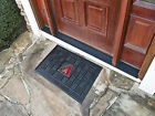 "MLB - Door Mat 19.5""x31.25"" on Ebay"