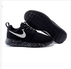 New fashion men's and women's running breathable sports shoes sports casual spor
