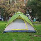 Finether 3-Person Dome Tent Outdoor Ultralight Waterproof Set-Up Dual-Walled EU