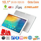 """4+64GB 10.1"""" Tablet PC Chuwi Hi10 Pro Windows10 Android 1920x1200 2Cams/ Headset"""