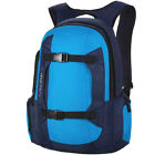 Dakine Backpack for School Sports Leisure Notebook iPad Rucksack NEW