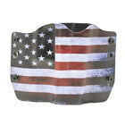 Holster for SW, Smith & Wesson, RWB USA, OWB Kydex Gun Holster