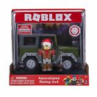 Roblox Figures Accessories Toy Play Kids Gift