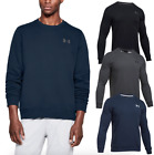 Under Armour Uomo Short Rival in pile 1320742