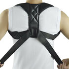 Back Support Posture Back Correction Belt Humpback Corrective Brace Body Health