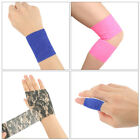 Bandage Health Muscles Care Sports Physio Therapeutic Tape Roll Kinesiology PJ $0.99 USD on eBay