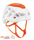 PETZL SIROCCO - Ultra-lightweight climbing and mountaineering helmet