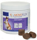 Movoflex Soft Chews Support Dogs health joint Funtion Dogs 60ct