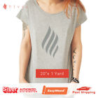"""Siser EasyWeed Heat Transfer Vinyl 20"""" x 1 Yard - 'Mix It Up' Option Available!"""