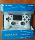 Genuine OFFICIAL SONY PS4 WIRELESS CONTROLLER FREE Canada POST