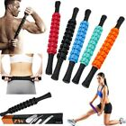 Muscle Roller Massage Stick For Fitness Gym Sports & Physical Therapy Recovery $10.99 USD on eBay