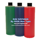 Ifs Version of, Eau Sauvage For Men, Premium Quality Oil Based Fragrance