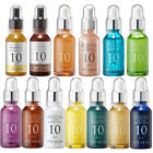 Внешний вид - [It's SKIN] Power 10 Formula 30ml Rinishop