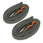 New Portable Outdoor  travel Binding Rope  for Luggage Tent Backpack Adjustable