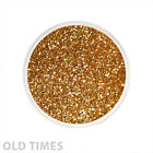 Glitter Glamour Loose Glitter Old Times Shimmer Powder