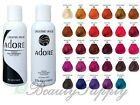 Adore Creative Image Shining Semi Permanent Hair Color 4 oz Choose Your Color !!