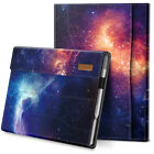 For Microsoft Surface Pro 2017/ Surface Pro 4 Tablets Business Cover Case Stand