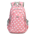 Kyпить Kids Backpacks Child Backpacks Cute Bookbags  Girls School Bag на еВаy.соm