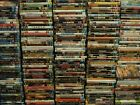 DVD Bulk All 2 Disc Editions Every Disc $4.50 Free Fast Post Mixed Genres CHEAP $4.5 AUD on eBay