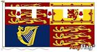 ROYAL STANDARD OF HENRY OF WALES CUSTOM MADE TO ORDER VARIOUS FLAG SIZES
