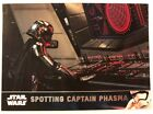 2016 Topps Star Wars The Force Awakens Series 2 Base Singles (Select Your Card)
