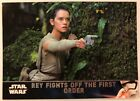 2016 Topps Star Wars The Force Awakens Series 2 Base Singles (Select Your Card) $0.99 USD on eBay
