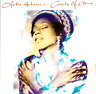 Circle of One [Bonus Track] by Oleta Adams (Fontana Distribution)