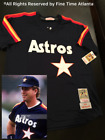 NEW Jeff Bagwell Houston Astros Men's M&N 1991 Style Retro Jersey Biggio Era on Ebay