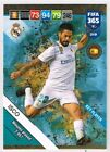 Panini FIFA 365 2019 ☆☆☆☆☆ POWER UP / MULTIPLE ☆☆☆☆☆ Football Cards #298 to #351