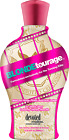 BLONDE TOURAGE MATTE BRONZER 12.25OZ DEVOTED CREATIONS U-PIC