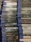 PLAYSTATION 4 Pick&Choose games. All new & Sealed. Cheapest Price 9/14