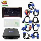 DPA5 Dearborn Protocol 2018 Adapter 5 Heavy Duty Truck Scanner Diagnostic Tool