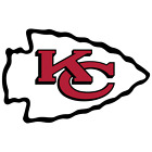 Kansas City Chiefs NFL Car Truck Window Decal Sticker Football Laptop Yeti Wall on eBay