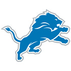 Detroit Lions NFL Car Truck Window Decal Sticker Football Laptop Bumper $10.49 USD on eBay