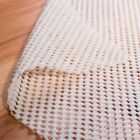 Kyпить Premium Natural Non-Slip Area Rug Gripper Pad Made of Eco-Friendly Soy Polymers на еВаy.соm