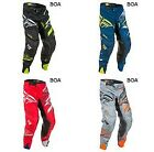 Fly Racing 2018 Evolution 2.0 MX Motocross Offroad Motorcycle Riding Race Pants