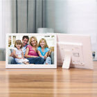 13 Inch 1280*800 Digital Photo Frame HD LED Video Display Electronic Album
