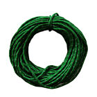 2.5mm 15m Outdoor Camping Multifunction Reflective Tent Wind Rope Core Hot