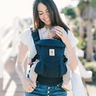 Ergobaby Omni 360 Cool Air Mesh Newborn Infant Ergo Baby Carrier - 20 COLORS  <br/> New With BOX! FREE SHIPPING WORLDWIDE.