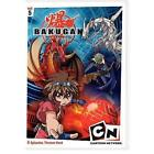 1234880737744040 1 Bakugan Season 2 Episode 29: Nightmare In Doomsville