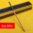 Fantastic Beasts Magic Wand Harry Potter Cosplay Stick Kids Toy Xmas Gift Box