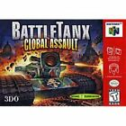 .N64.' | '.BattleTanx Global Assault.