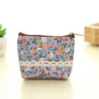 portable travel cosmetic bag makeup case pouch toiletry wash organizer ZP günstig