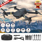 Drone x pro Dji Mavic Pro Selfi WIFI FPV With Wide Angle HD Camera RC Quadcopter