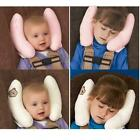 Summer Infant Toddler/Kids/Baby Car Seat Cradler Head Support Protection Q
