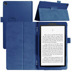 Shockproof Kids Tablet Case Cover For Amazon Kindle Fire HD 10 8 7 2018 8th Gen