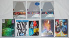Star Trek Films on eBay