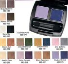 Avon eyeshadow various shades, single, duo, quad, palettes, New.