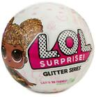 L.O.L Surprise Under Wraps Doll Ball Glitter Confetti Pop LOL Puppe Konfetti Kid